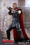 Hot Toys - Avengers Age of Ultron - Thor