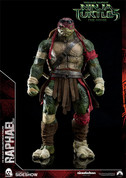 Threezero - Teenage Mutant Ninja Turtles - Raphael