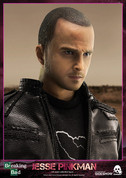 Threezero - Breaking Bad: Jesse Pinkman