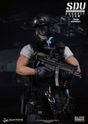 DAMTOYS - SDU Special Duties Unit Assault Team Member