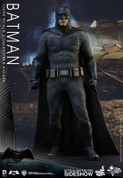 Hot Toys - BVS - Dawn of Justice - Batman