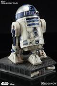 Sideshow - Star Wars - R2-D2 - Premium Format