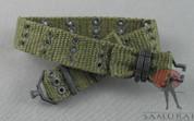 Other - Belt - ALICE System - OD Green