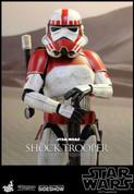 Hot Toys - Star Wars: Battlefront - Shock Trooper