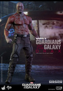 Hot Toys - Guardians of the Galaxy: Drax the Destroyer