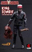 Phicen - Dead World King Zombie