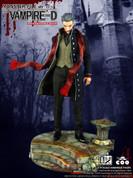 Coo Model - Vampire - International Edition