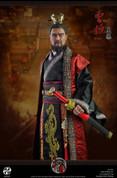 303 Toys - Cao Cao A.K.A Mengde