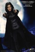 Star Ace - UnderWorld 2: Evolution - Selene