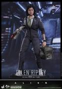 Hot Toys - Aliens: Ellen Ripley