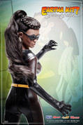 Phicen - Eartha Kitt: Femme Fatale