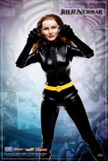 Phicen - Secret Lives of Julie Newmar