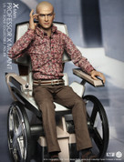 CGL Toys - Professor X Mutant