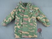 Other - Jacket - Fallschrimjager Paratrooper - Summer Woodland Camo