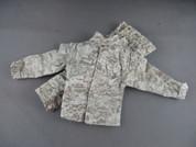 Dragon - Uniform Set - Desert Marpat BDU
