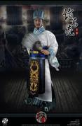 303 Toys - Zhuge Liang A.K.A Kongming