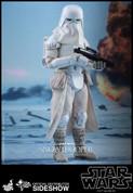 Hot Toys - Star Wars Episode V - Snowtrooper