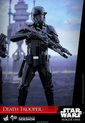 Hot Toys - Star Wars: Rogue One - Death Trooper