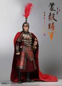 MiVi Pro+ - Qin Empire - General Meng Yi