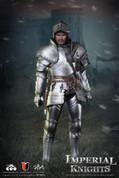 COO Model - Royal Knight