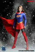 Super Duck - S Girl Accessory A