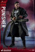 Hot Toys - The Punisher