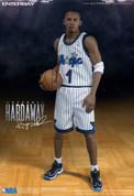 Enterbay - NBA Series - Penny Hardaway