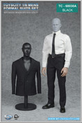 Toys City - Mens Formal Suits Set