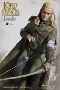 Asmus Toys - The Lord of the Rings Series: Legolas