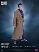 BIG Chief Studios - 10th Doctor