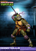 Dream Ex - Ninja Turtles - Donatello