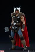 Sideshow - Thor