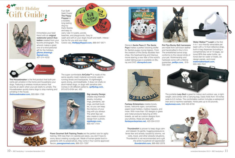 2012-akc-gift-giving-guide.png