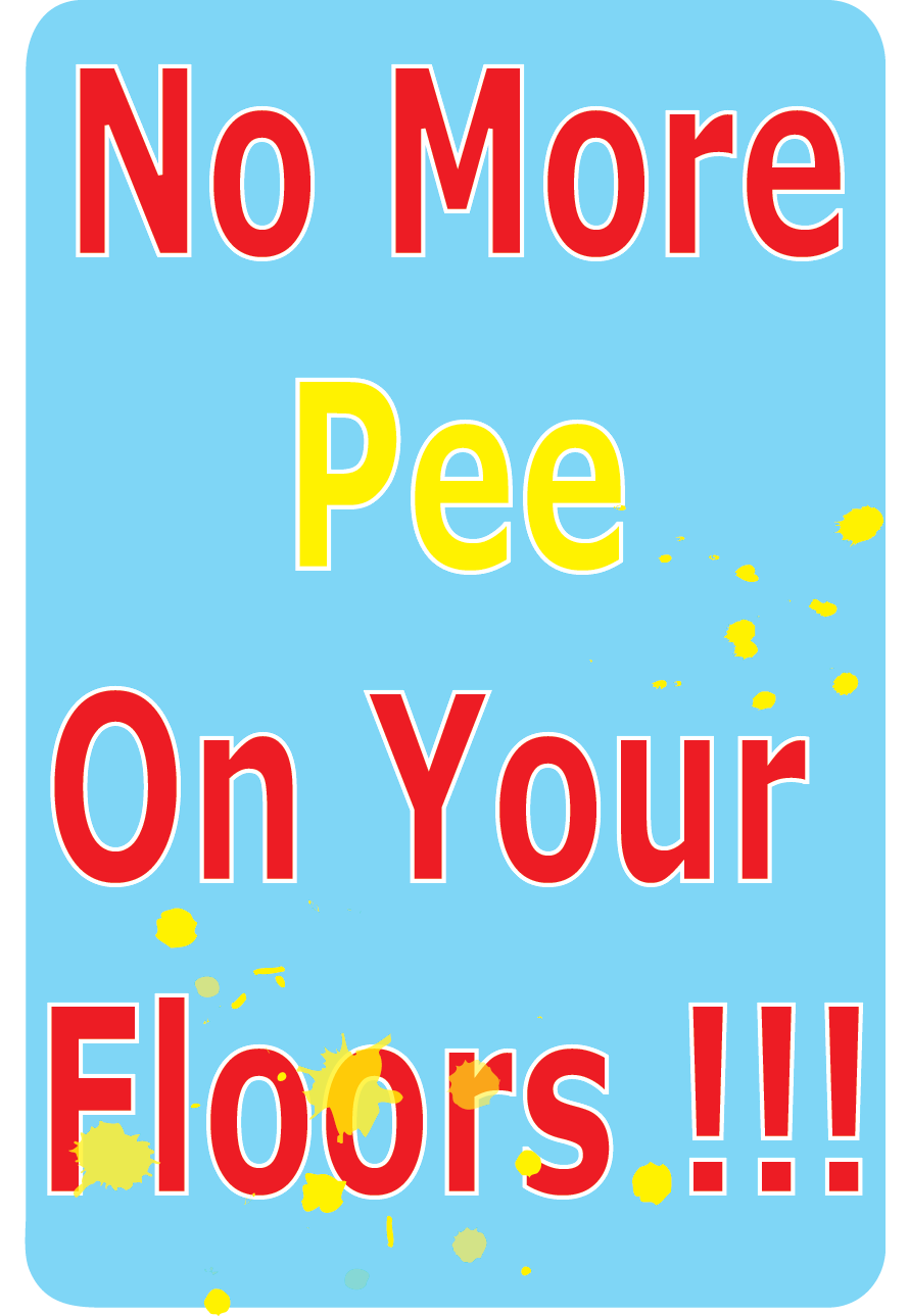 no-more-pee.png