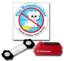 The Housebreker Kit