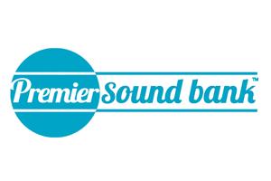 Premier Sound Bank