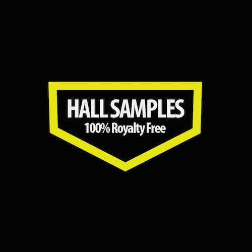 hall-samples-logo-copy.png
