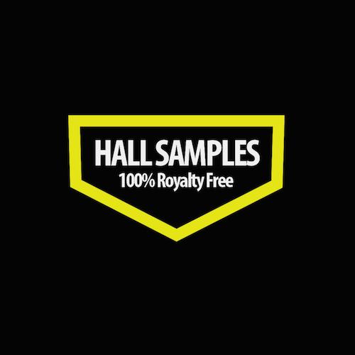hall-samples-logo-copy.png
