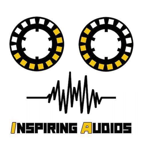 inspiring-audios-1400x1400px-copy.png
