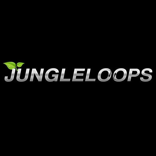jungle-loops-500x500-.jpg