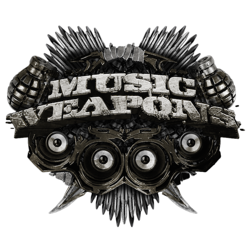 music-weapons-logo-copy-2.png