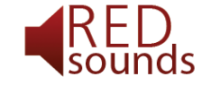 red-sounds-logo.jpg