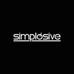simplosive250.jpg