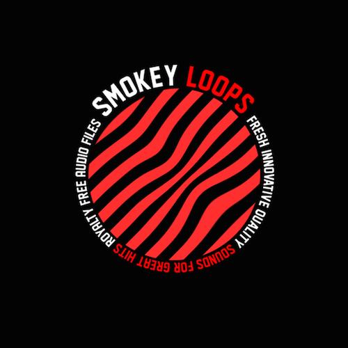 sml-logo3-copy.png