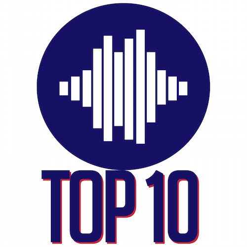 top-10-logo-copy.jpeg