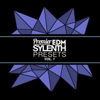 Premier EDM Sylenth Presets Volume 1