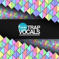 Premier Trap Vocal Samples