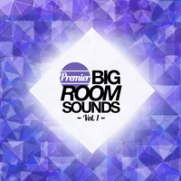 Premier Big Room Sounds Volume 1