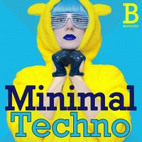 Minimal Techno