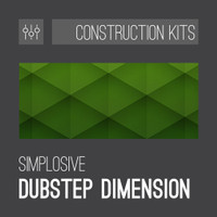 Dubstep Dimension